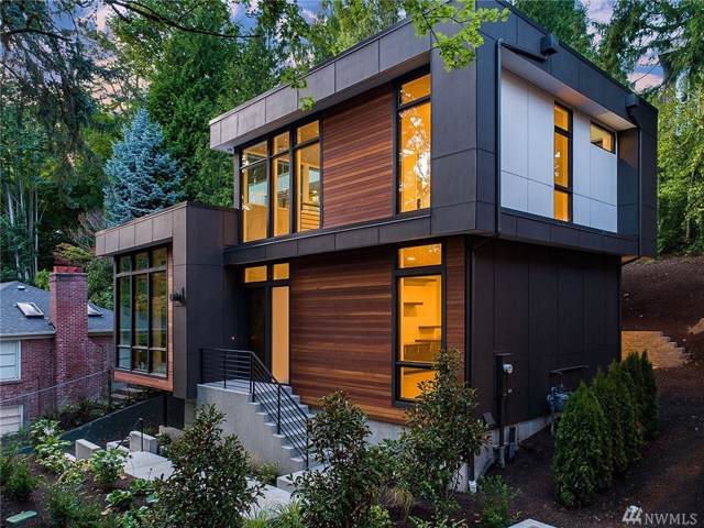 484 Lake Washington Blvd E, Seattle, WA 98112 (#1499252) :: Canterwood Real Estate Team