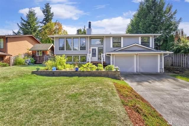 19692 22nd Ave NE, Poulsbo, WA 98370 (#1499253) :: KW North Seattle