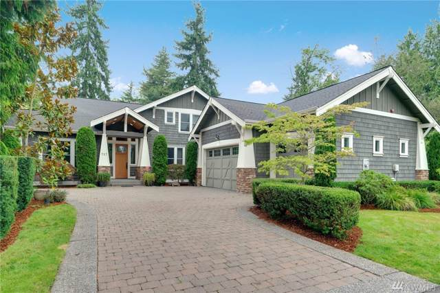 717 20th Ave W, Kirkland, WA 98033 (#1499255) :: Real Estate Solutions Group