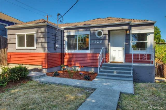 4120 SW 104th, Seattle, WA 98146 (#1499260) :: The Kendra Todd Group at Keller Williams