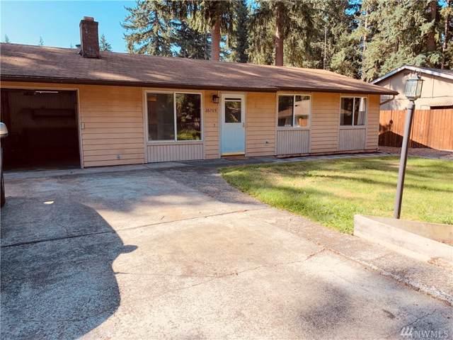 26709 191st Place SE, Covington, WA 98042 (#1499278) :: KW North Seattle