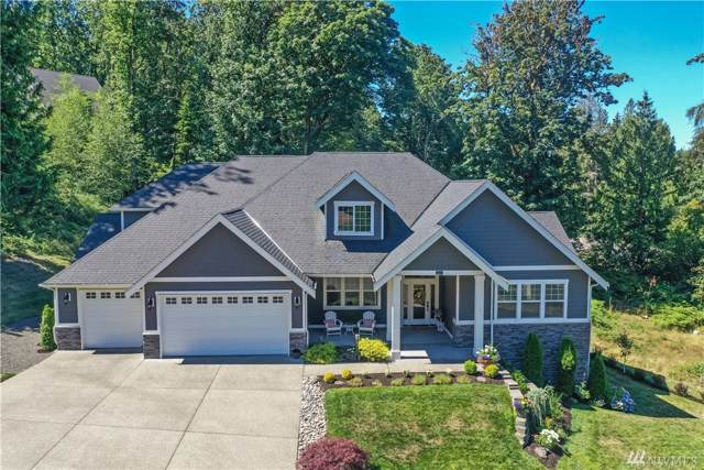 1622 151st St Ct NW, Gig Harbor, WA 98332 (#1499304) :: Liv Real Estate Group