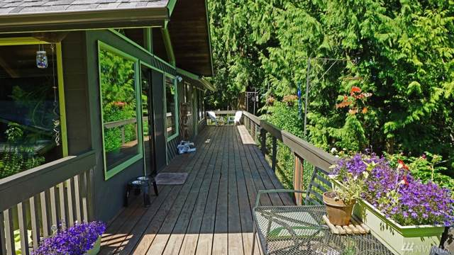 148 Maple Ridge Rd, Port Angeles, WA 98363 (#1499326) :: Better Homes and Gardens Real Estate McKenzie Group