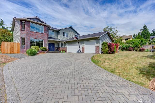 3016 Maynard Place, Bellingham, WA 98226 (#1499343) :: Chris Cross Real Estate Group