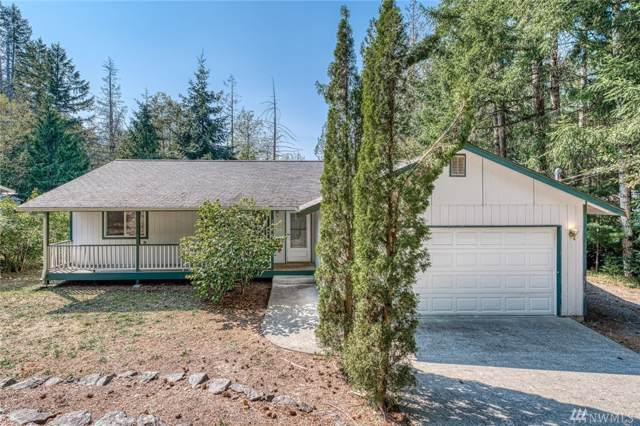 251 E Snow Cap Dr, Belfair, WA 98528 (#1499351) :: Liv Real Estate Group