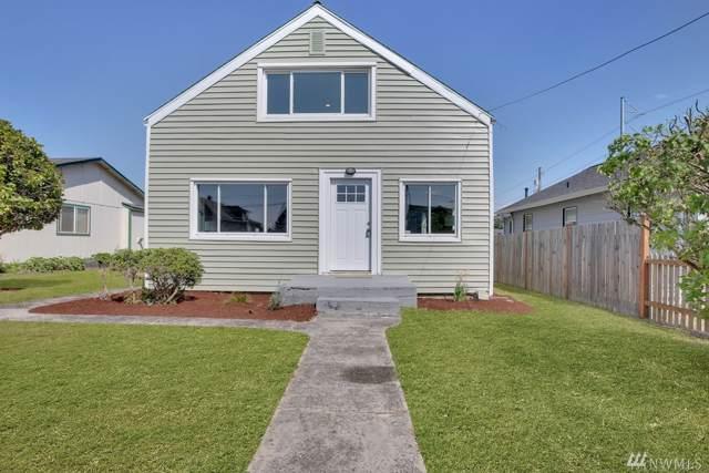 8235 S Bell St, Tacoma, WA 98408 (#1499382) :: The Kendra Todd Group at Keller Williams