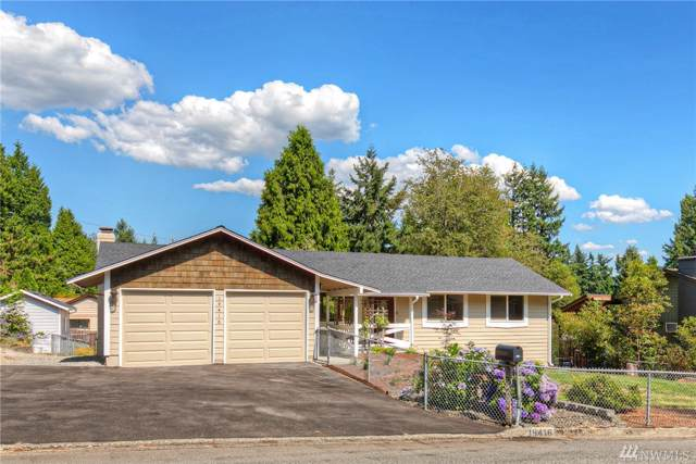 19416 131st Ave NE, Woodinville, WA 98072 (#1499385) :: The Kendra Todd Group at Keller Williams
