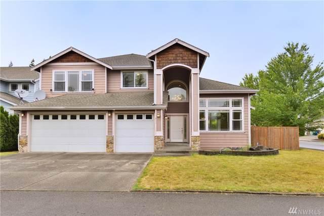 415 Kitsap Ave NE, Renton, WA 98059 (#1499393) :: KW North Seattle