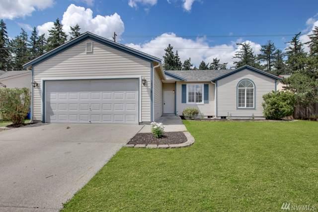 15312 38th Av Ct E, Tacoma, WA 98446 (#1499397) :: KW North Seattle