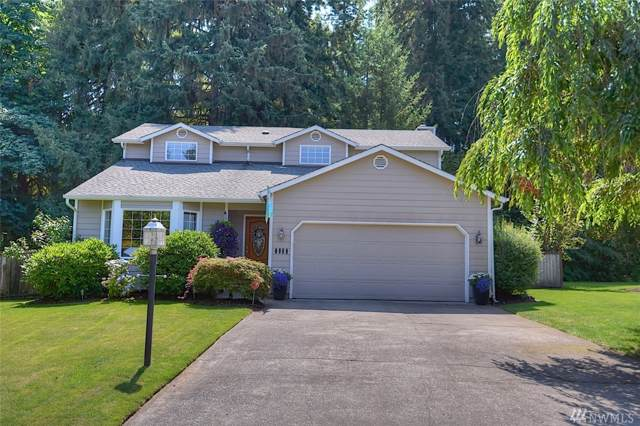 7436 Henderson Ct SE, Tumwater, WA 98501 (#1499407) :: Real Estate Solutions Group
