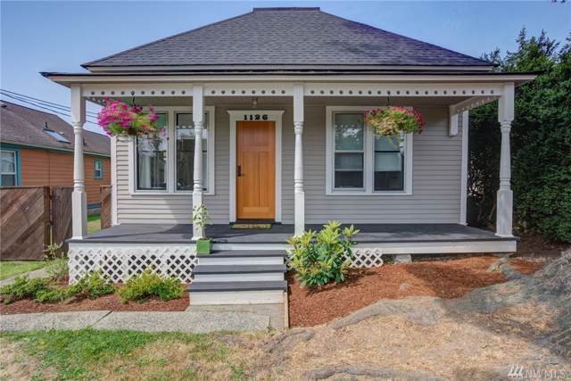 1126 21st St, Bellingham, WA 98225 (#1499410) :: The Kendra Todd Group at Keller Williams
