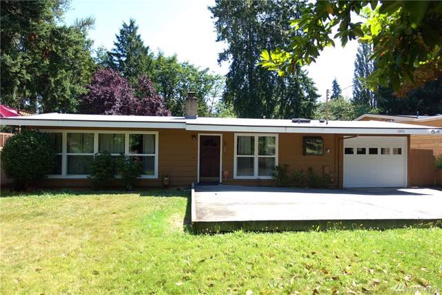 15910 Simonds Rd NE, Kenmore, WA 98028 (#1499414) :: Real Estate Solutions Group