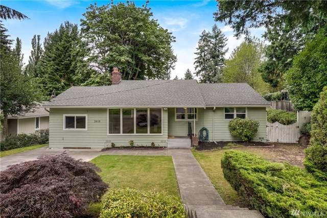 2618 NE 100th St, Seattle, WA 98125 (#1499428) :: KW North Seattle