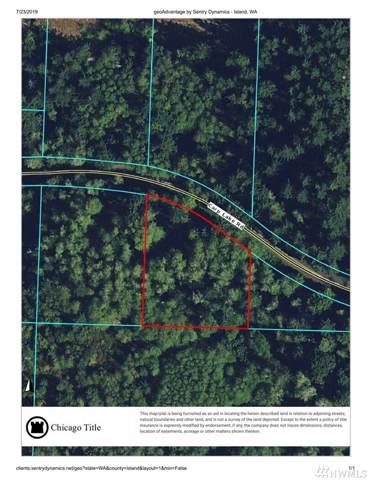 580 Carp Lake Rd, Camano Island, WA 98282 (#1499449) :: Mosaic Home Group