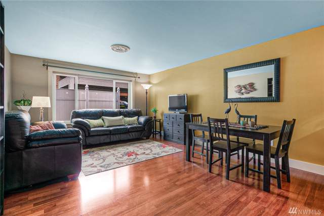 25-N Broadway #109, Tacoma, WA 98403 (#1499474) :: Commencement Bay Brokers
