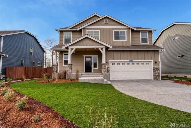 2402 L Ave, Anacortes, WA 98221 (#1499492) :: Keller Williams Western Realty