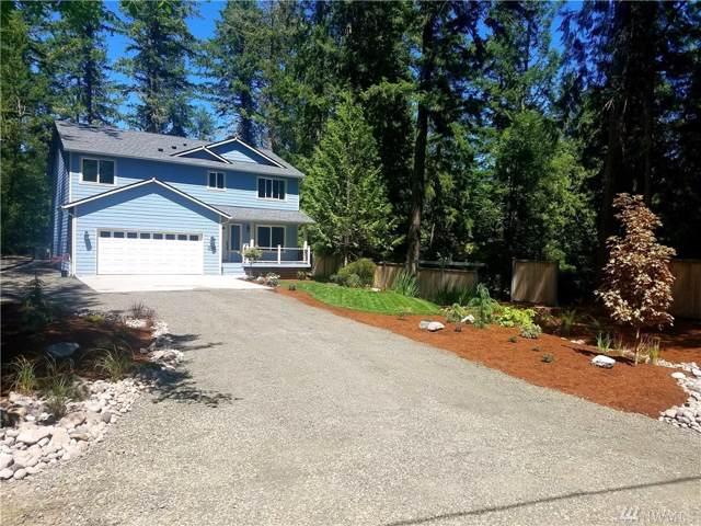 8645 Evergreen Dr NE, Olympia, WA 98506 (#1499506) :: The Kendra Todd Group at Keller Williams