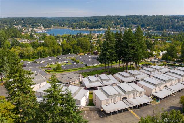 7400 Stinson Ave #122, Gig Harbor, WA 98335 (#1499508) :: Better Homes and Gardens Real Estate McKenzie Group