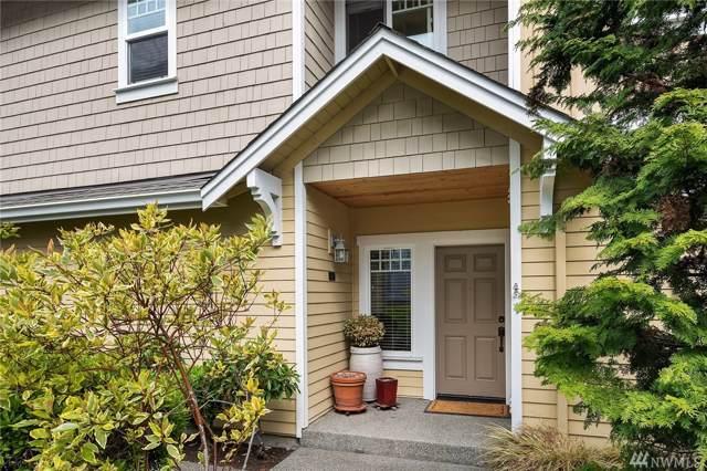 8509 Bowdoin Wy #7, Edmonds, WA 98026 (#1499556) :: NW Home Experts