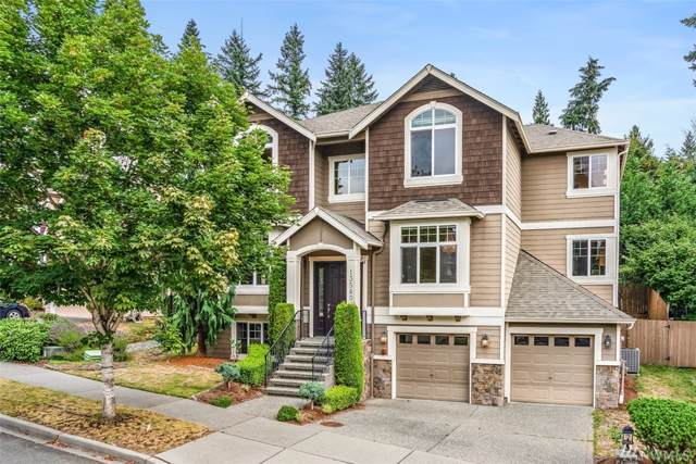 13540 NE 200th St, Woodinville, WA 98072 (#1499600) :: The Kendra Todd Group at Keller Williams