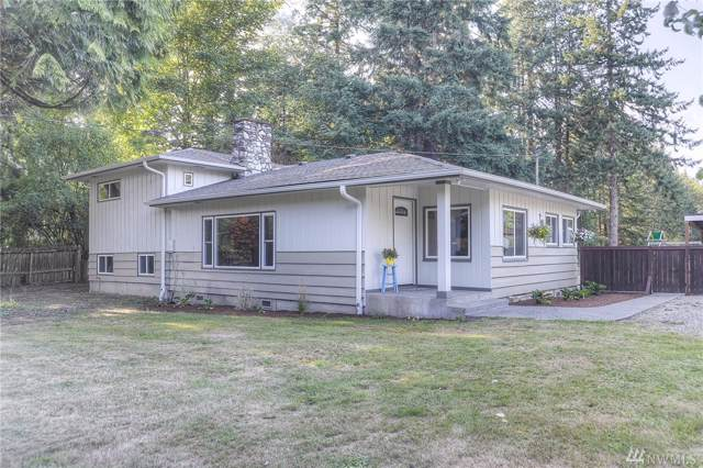 1804 36th Ave NE, Olympia, WA 98506 (#1499615) :: The Kendra Todd Group at Keller Williams