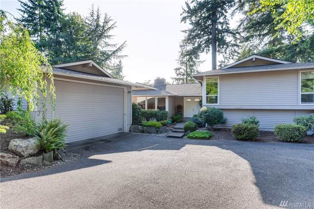 4651 SE 151st Ct SE, Bellevue, WA 98006 (#1499643) :: The Kendra Todd Group at Keller Williams