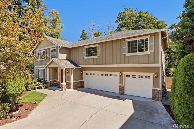 17003 77th Place W, Edmonds, WA 98026 (#1499652) :: The Kendra Todd Group at Keller Williams