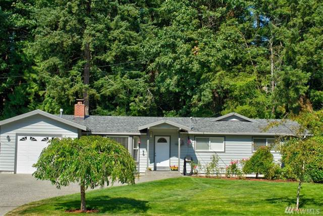 10520 NE 133rd Place, Kirkland, WA 98034 (#1499669) :: The Kendra Todd Group at Keller Williams