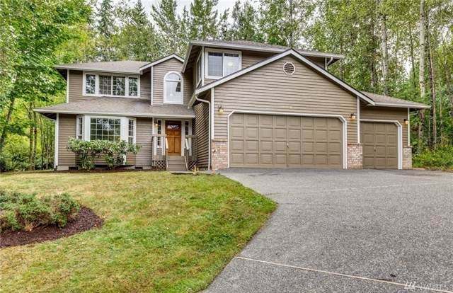 1321 Euclid Ave, Bellingham, WA 98229 (#1499670) :: Better Properties Lacey