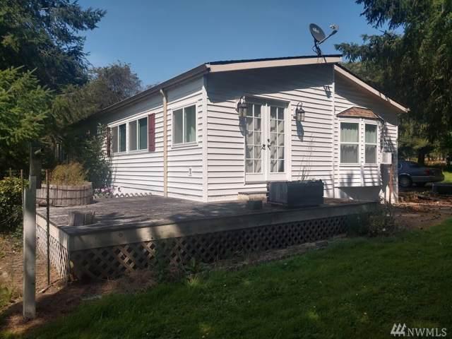 7652 Cabin Creek Rd, Sedro Woolley, WA 98284 (#1499677) :: McAuley Homes