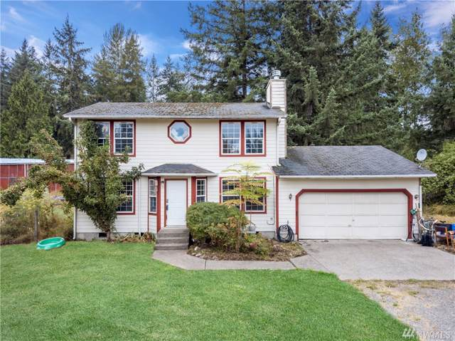 33010 14th Ave S, Roy, WA 98580 (#1499684) :: Canterwood Real Estate Team