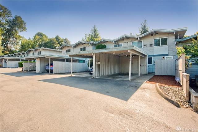 2093 S Kent Des Moines Rd, Des Moines, WA 98198 (#1499693) :: Keller Williams Realty Greater Seattle