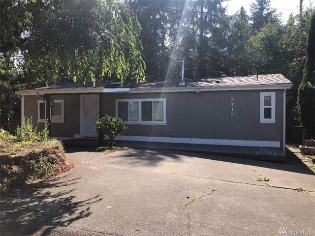 2415 S 371st Place #21, Federal Way, WA 98003 (#1499696) :: NW Homeseekers