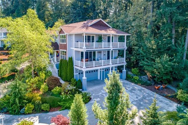 18415 13th Ave NE, Poulsbo, WA 98370 (#1499698) :: The Kendra Todd Group at Keller Williams