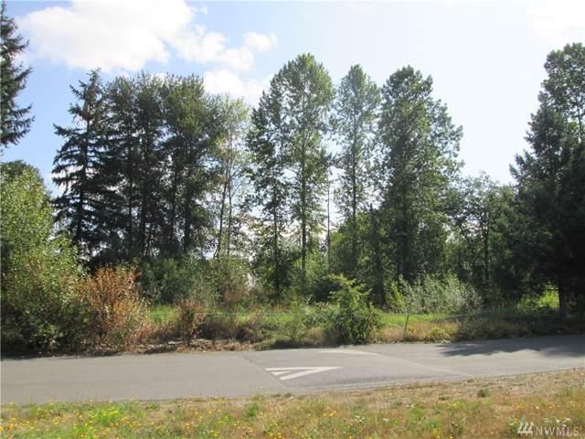 0 17th Ct Av E, Tacoma, WA 98387 (#1499729) :: The Kendra Todd Group at Keller Williams