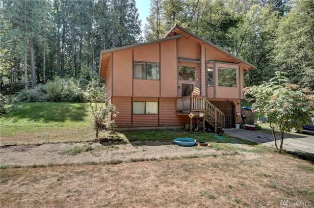 17516 214th Av Ct E, Orting, WA 98360 (#1499730) :: KW North Seattle