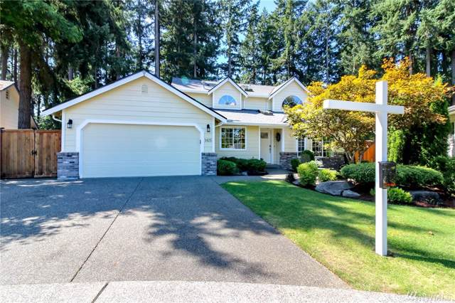 1425 Noble Firs Ct, Lacey, WA 98503 (#1499748) :: The Royston Team