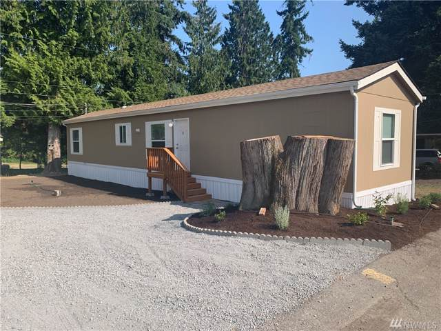 2958 NW Mountain View Rd S, Silverdale, WA 98383 (#1499820) :: Northern Key Team