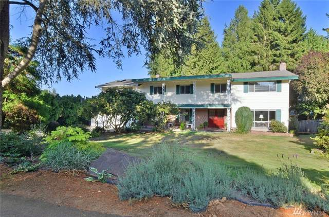 3410 166th Place SW, Lynnwood, WA 98037 (#1499822) :: The Kendra Todd Group at Keller Williams