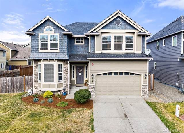 10083 185th Ave E, Bonney Lake, WA 98391 (#1499838) :: Better Homes and Gardens Real Estate McKenzie Group