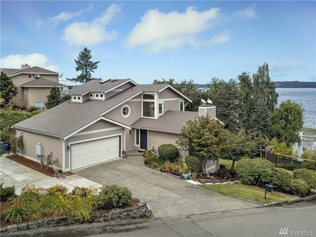 28807 Sound View Dr S, Des Moines, WA 98198 (#1499847) :: Keller Williams Realty Greater Seattle