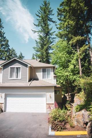 12530 Admiralty Wy A104, Everett, WA 98204 (#1499850) :: The Kendra Todd Group at Keller Williams