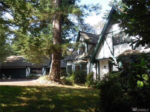 8001 Meyerwood Lane NE, Bremerton, WA 98311 (#1499851) :: The Kendra Todd Group at Keller Williams