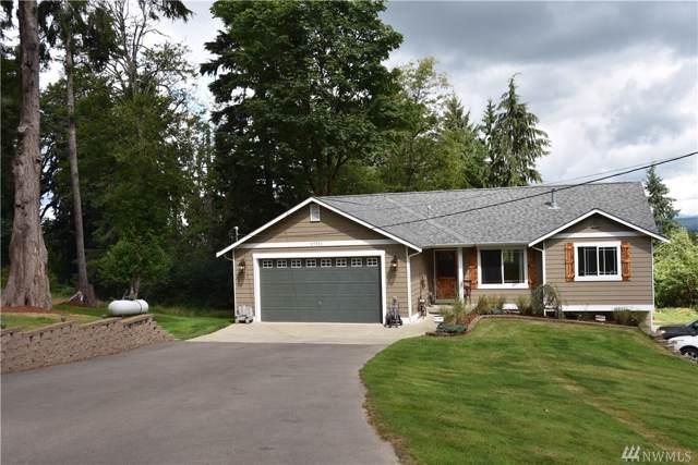27321 SE 176th Place SE, Monroe, WA 98272 (#1499872) :: Alchemy Real Estate