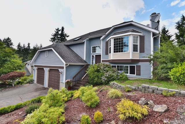 10095 Ashley Dr NW, Silverdale, WA 98383 (#1499873) :: Priority One Realty Inc.