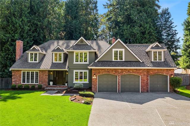 19705 NE 169th St, Woodinville, WA 98077 (#1499902) :: Keller Williams Realty Greater Seattle