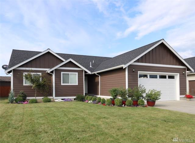410 Amareen Ct, Nooksack, WA 98276 (#1499913) :: Hauer Home Team