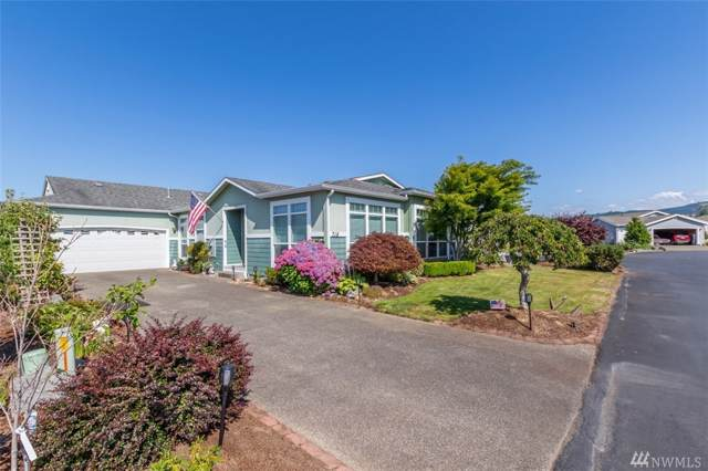 718 Maple Lane SW, Orting, WA 98360 (#1499920) :: The Kendra Todd Group at Keller Williams