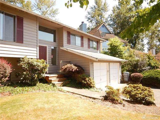 1223 224th Place SW, Bothell, WA 98021 (#1499943) :: McAuley Homes