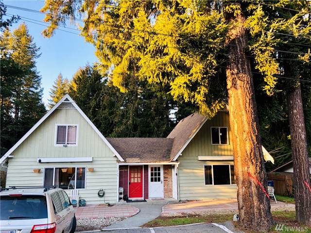 1723 202nd St SW, Lynnwood, WA 98036 (#1499958) :: Keller Williams Realty Greater Seattle